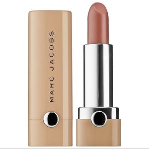 Marc Jacobs New Nudes Sheer Gel Lipstick